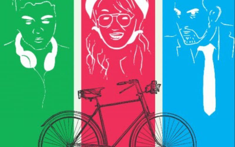 Bicicletas
