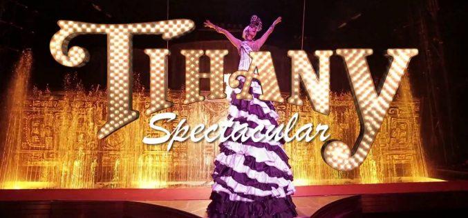 Circo Tihany Spectacular