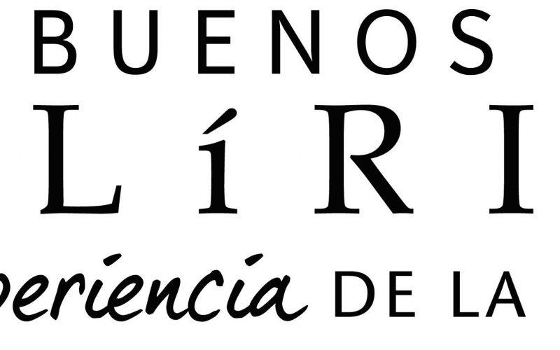 Buenos Aires Lirica 2017