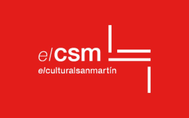 Programación 2018 Centro Cultural San Martín