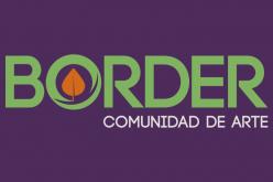 Julio en Border (online)