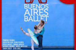 Buenos Aires Ballet