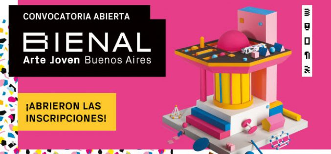 La Bienal