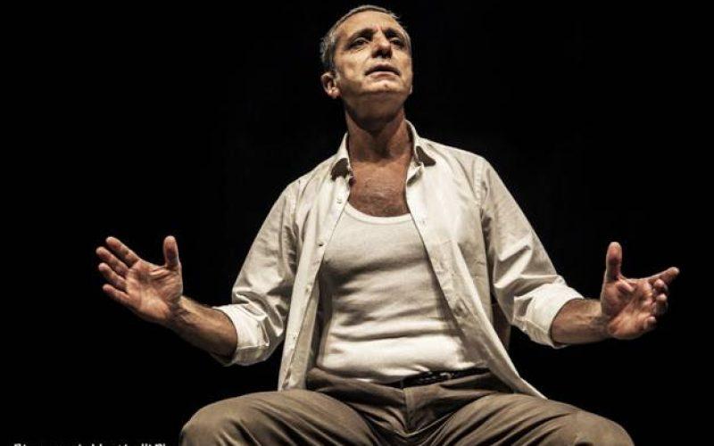 Bloque 3. Teatro Italia ( 3 y 4 de marzo)