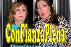 ConFianza plena (Madrid)
