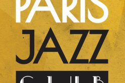 Paris Jazz Club – Woody Allen Night