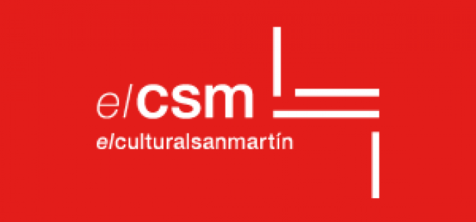 El Cultural San Martín. Convocatoria a Workshop gratuito para dramaturgos y directores menores de 35