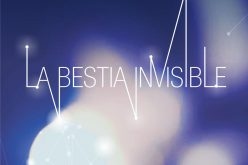 La bestia invisible