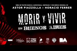 Vivir y morir en Buenos Aires