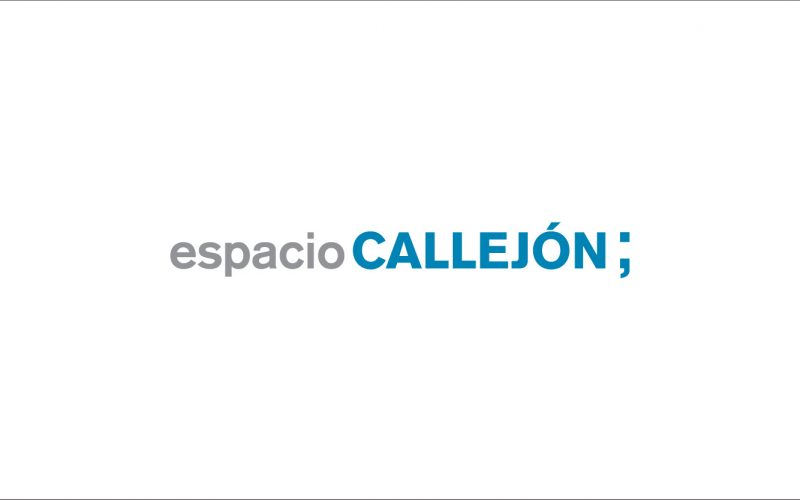 Espacio Callejón. Lanzamiento de temporada