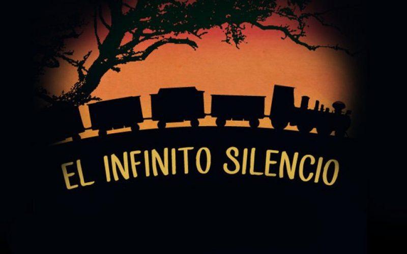 El infinito silencio
