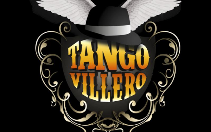 Tango villero