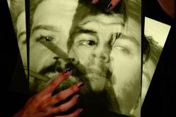 El Che y yo