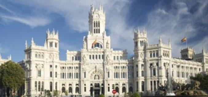 Centro centro (Madrid)