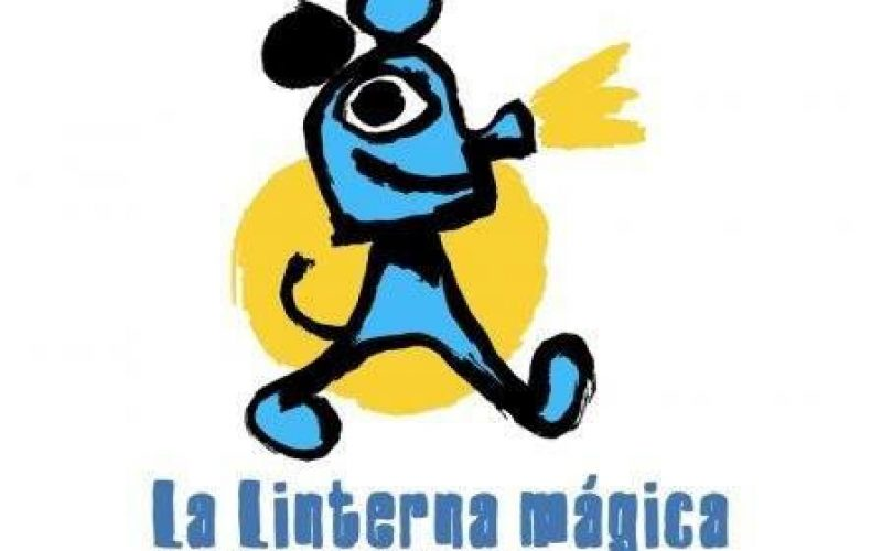 La Linterna Mágica, club de cine para chicos