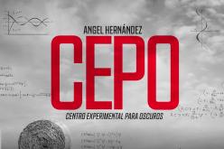 C.E.P.O. Centro Experimental para Oscuros