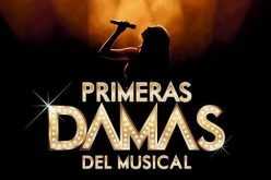 Primeras damas del Musical