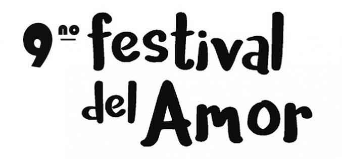 Festival del Amor 2020