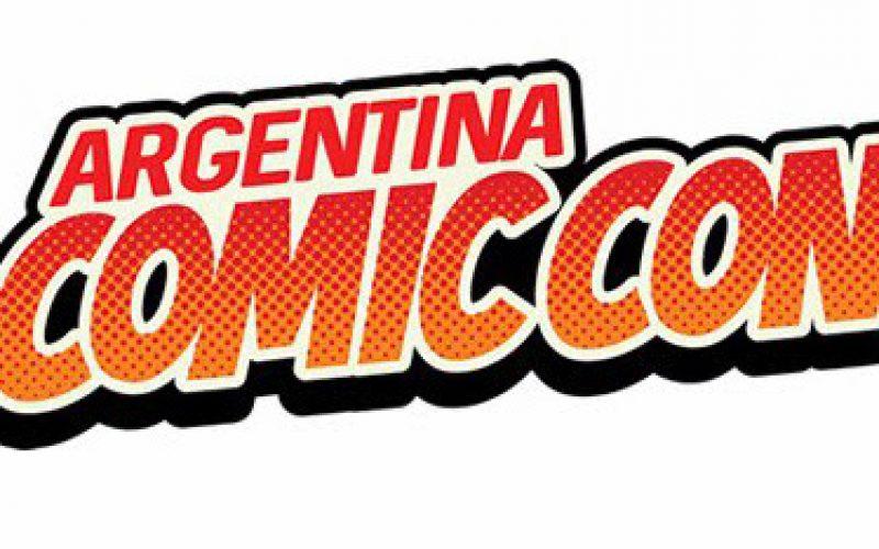 Comic Con, 12° edición