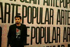 Gabriel Crespo. Redactor / Colaborador