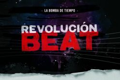 Revolución Beat. La Bomba de Tiempo