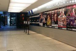 La Plaza online