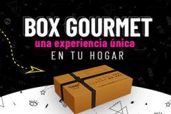 Teatro ciego, Box