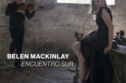 Belén Mackinlay
