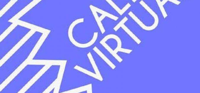 Calle virtual
