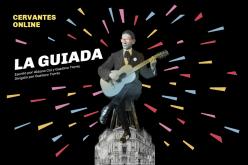 La Guiada