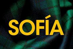 Sofía, el comienzo de una historia de amor (reseña)