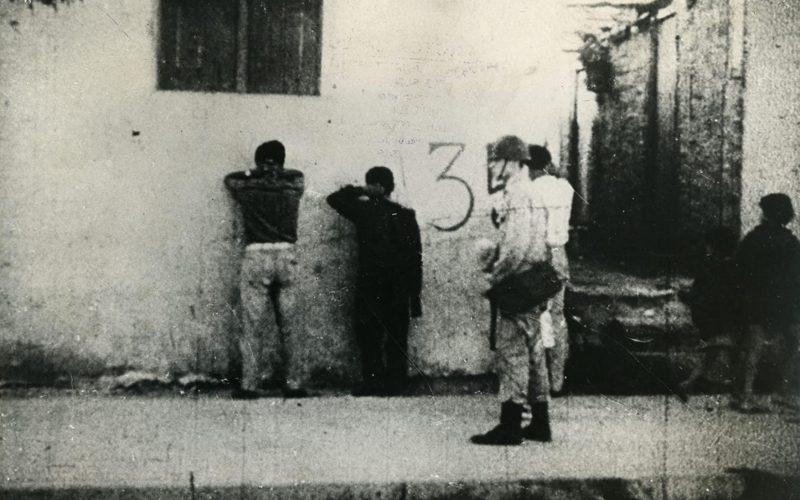 La Hora de los Hornos – Parte 1: Neocolonialismo y violencia (1966-1968)