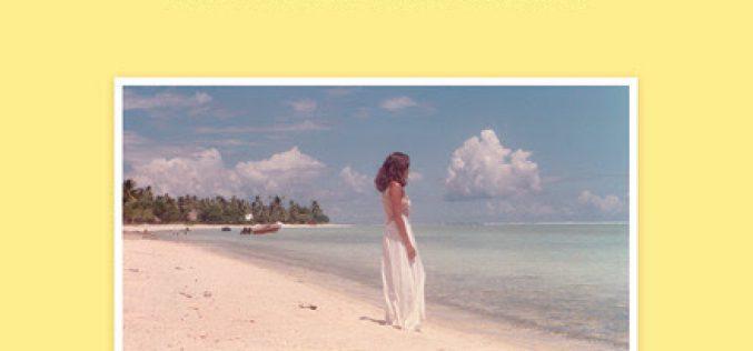 Aprilis. Maeva Tahiti