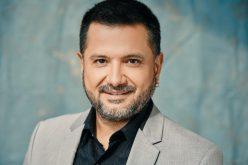 Jorge Rojas lanza «Mientes»