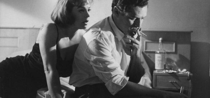La cifra impar (1962)