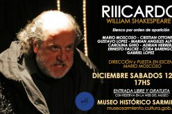 RIIIcardo