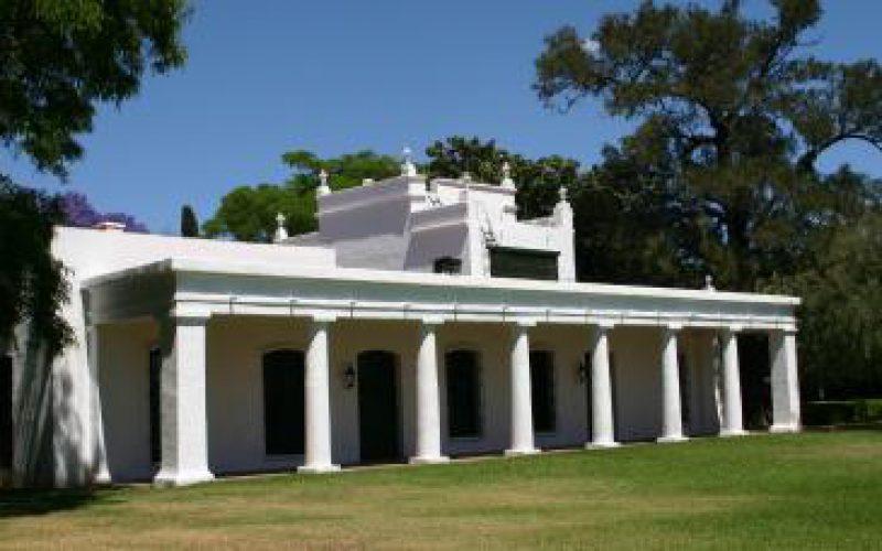Reapertura de los museos en San Isidro