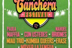 Canchera festival