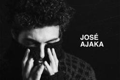José Ajaka