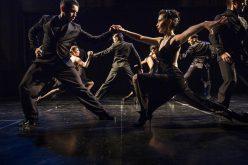 Protocolos para la actividad presencial de danza, circo y tango