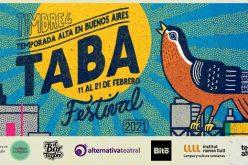 Festival Temporada Alta en TIMBRe4