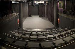 Ya llega… ¡FIESTA! Teatro latinoamericano en red (2/7 al 8/8)