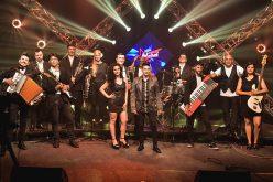 Orquesta Cairel
